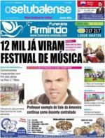 Diário da Região - 2019-05-02