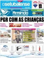 Diário da Região - 2019-05-03