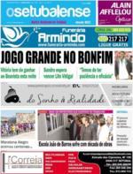 Diário da Região - 2019-05-06