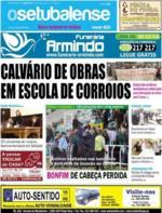 Diário da Região - 2019-05-07