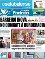 Diário da Região - 2019-05-08
