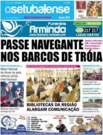Diário da Região - 2019-05-09