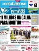 Diário da Região - 2019-05-10