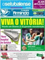 Diário da Região - 2019-05-13