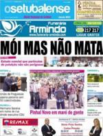 Diário da Região - 2019-05-14