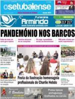 Diário da Região - 2019-05-15