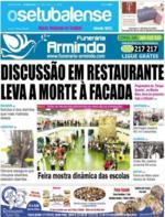 Diário da Região - 2019-05-16
