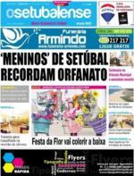 Diário da Região - 2019-05-17