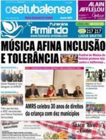 Diário da Região - 2019-05-20