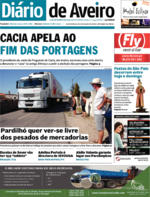 Diário de Aveiro - 2019-09-04