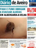 Diário de Aveiro - 2019-09-07