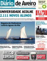 Diário de Aveiro - 2019-09-08