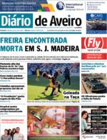 Diário de Aveiro - 2019-09-09