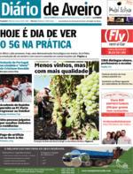 Diário de Aveiro - 2019-09-11