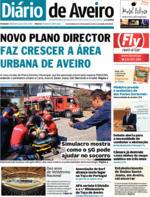 Diário de Aveiro - 2019-09-12