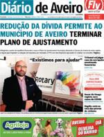 Diário de Aveiro - 2021-04-01