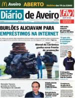 Diário de Aveiro - 2021-04-02