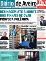 Diário de Aveiro - 2021-04-07