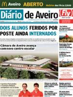 Diário de Aveiro - 2021-04-16