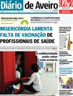 Diário de Aveiro - 2021-04-17