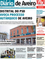 Diário de Aveiro - 2021-04-24