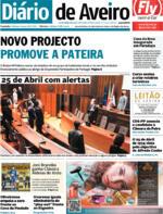 Diário de Aveiro - 2021-04-26