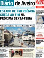 Diário de Aveiro - 2021-04-28