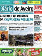 Diário de Aveiro - 2021-04-29