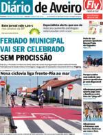 Diário de Aveiro - 2021-05-02