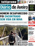 Diário de Aveiro - 2021-05-04