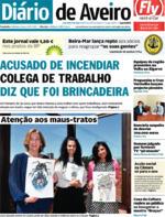 Diário de Aveiro - 2021-05-05