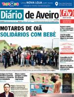 Diário de Aveiro - 2021-05-10
