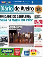 Diário de Aveiro - 2021-05-13