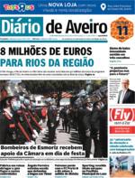 Diário de Aveiro - 2021-05-17