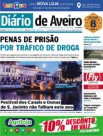 Diário de Aveiro - 2021-05-20