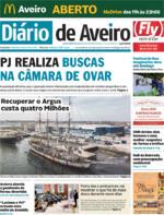 Diário de Aveiro - 2021-05-28