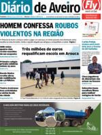 Diário de Aveiro - 2021-06-02