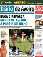 Diário de Aveiro - 2021-06-04