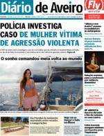 Diário de Aveiro - 2021-06-05