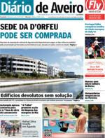 Diário de Aveiro - 2021-06-07