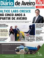 Diário de Aveiro - 2021-06-09
