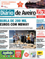 Diário de Aveiro - 2021-06-10