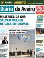 Diário de Aveiro - 2021-06-11