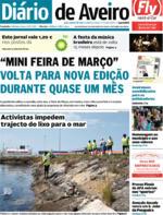 Diário de Aveiro - 2021-06-13
