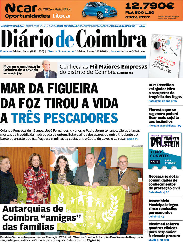 classificados x coimbra classificados diario de coimbra