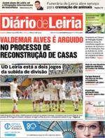 Diário de Leiria - 2019-06-07