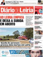 Diário de Leiria - 2019-06-11