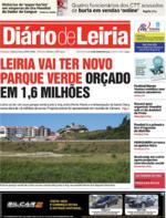 Diário de Leiria - 2019-06-12
