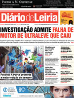 Diário de Leiria - 2019-06-13
