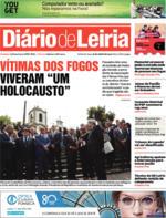 Diário de Leiria - 2019-06-18